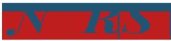 日本オートランニングシステム株式会社